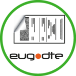 Eugcom Software boleta electronica