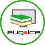 libros contables electronicos Eugcom