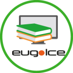 Eugcom Software libros electronicos