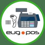 Eugcom Software POS