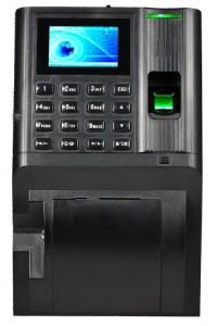 reloj-biometrico-all-in-one-eugcom