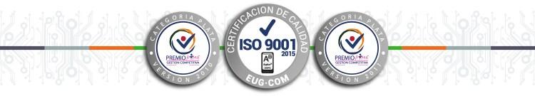 certificaciones-y-premios-02-01