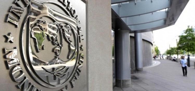 FMI dice que crecimiento global se afianza: revisa al alza pronósticos de China y Europa, pero rebaja el crecimiento de Latinoamérica