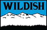 wildishlogo-sm