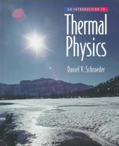 IntroToThermalPhysics_Schroeder