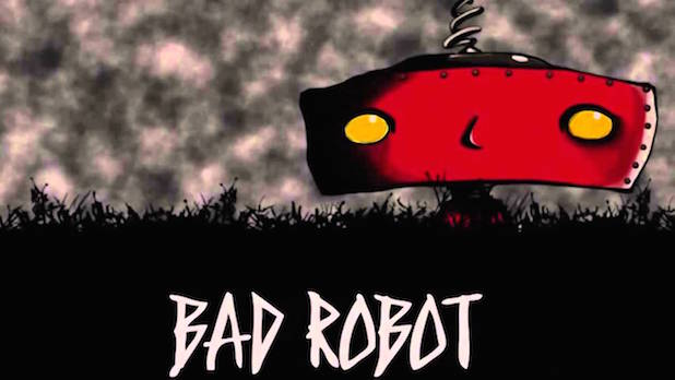 Bad-Robot