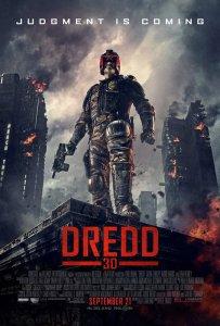 Dredd-3D-new-poster