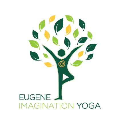 Eugene Imagination Yoga