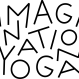 Imagination Yoga main