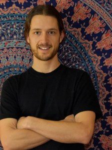 Jacob massage eugene