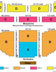 Eugene oneill theatre seating chart also   neill new york rh eugeneoneilltheatre