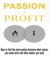 Seven keys to discovering your passion by jonathan mead eugene yiga find ccuart Choice Image
