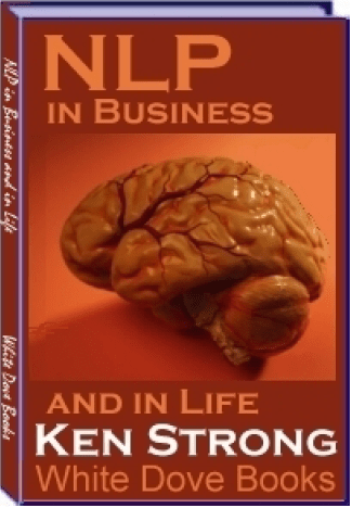 NLP in Business and in Life