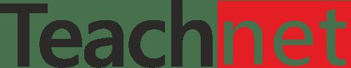 marchio-teachnet-lab-lingue-software