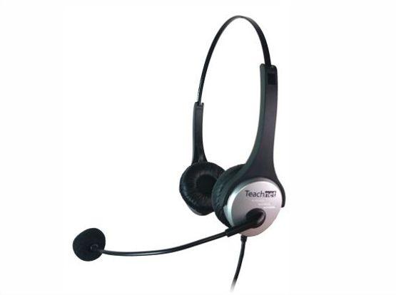 cuffia-microfonica-laboratorio-hardware-teachnet