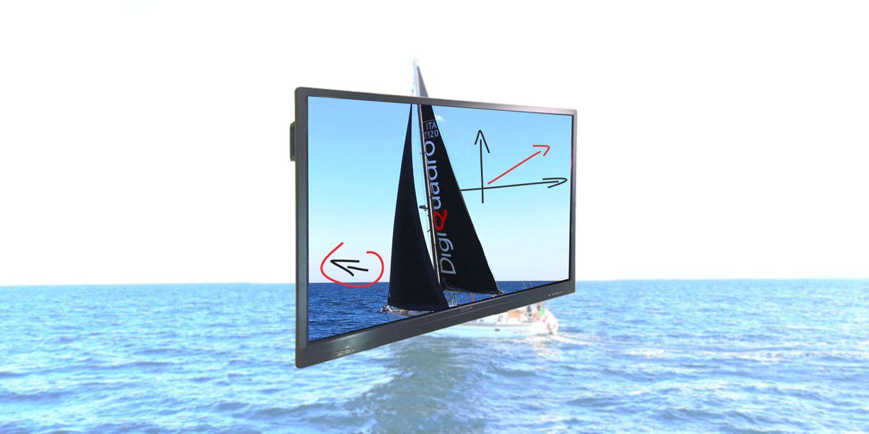 Monitor-interattivi-touch-digiquadro