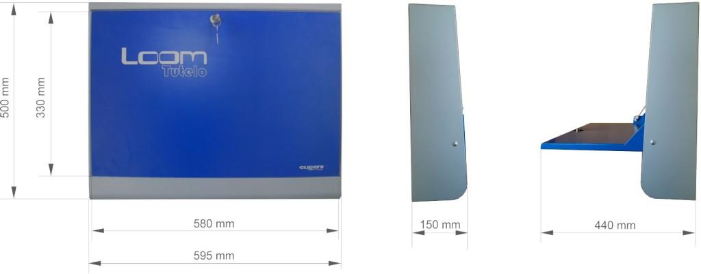 dimensioni.armadietto-porta-notebook-Tutelo