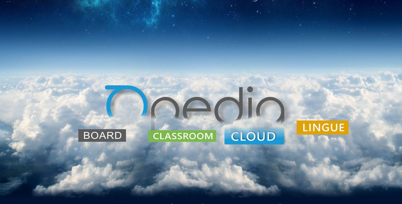piattaforma-didattica-opedia-board-classroom-cloud-lingue