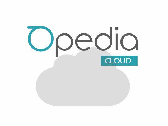 software-a-casa-opedia-cloude-online