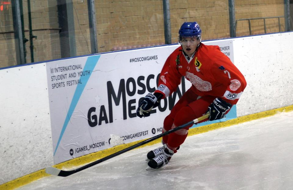 moscow-games_euhl_04