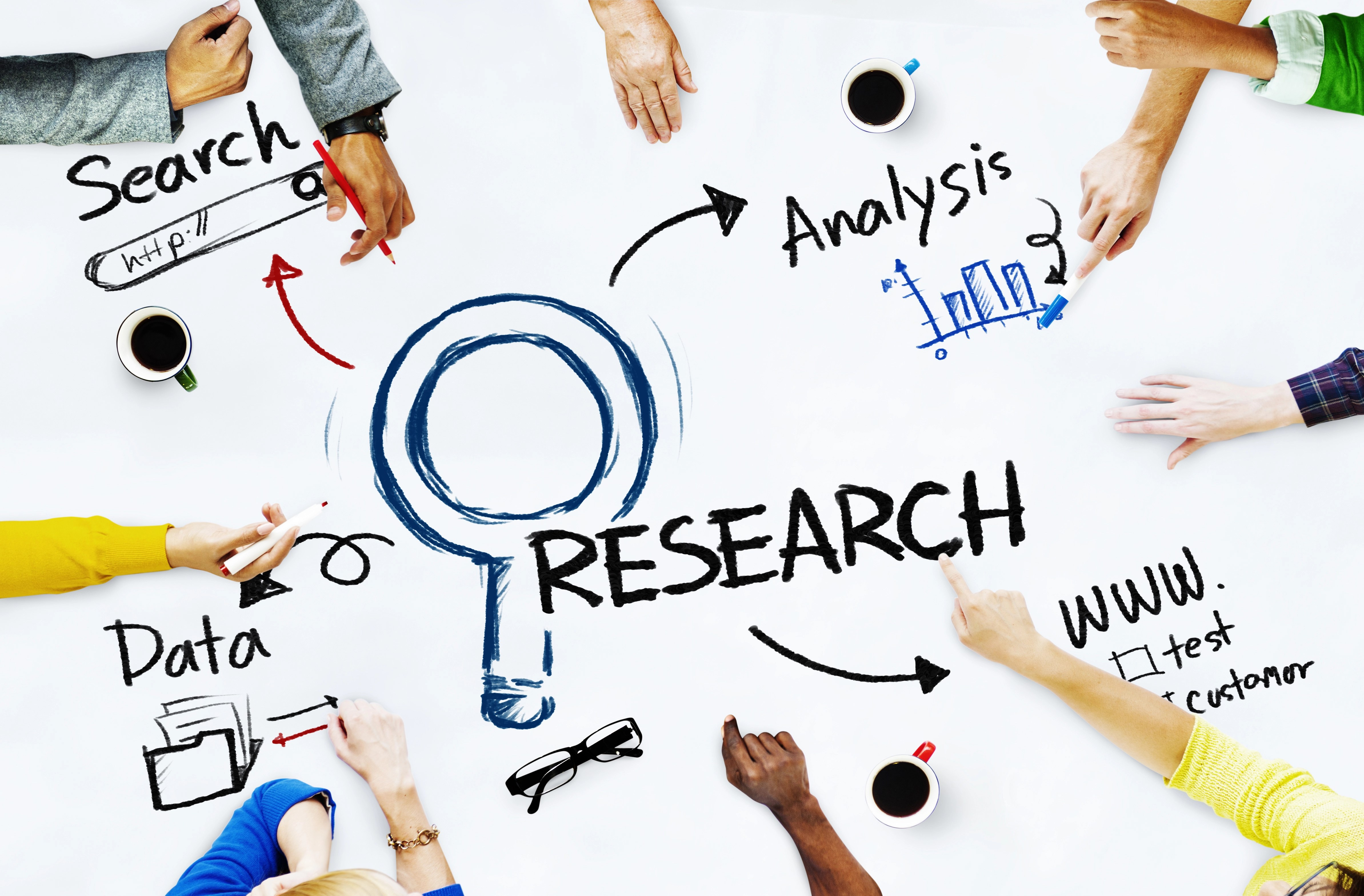What is Research-Based Teaching and How to Do? Innovative ...