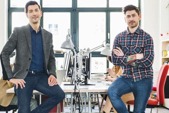 jeunes diplomes startup