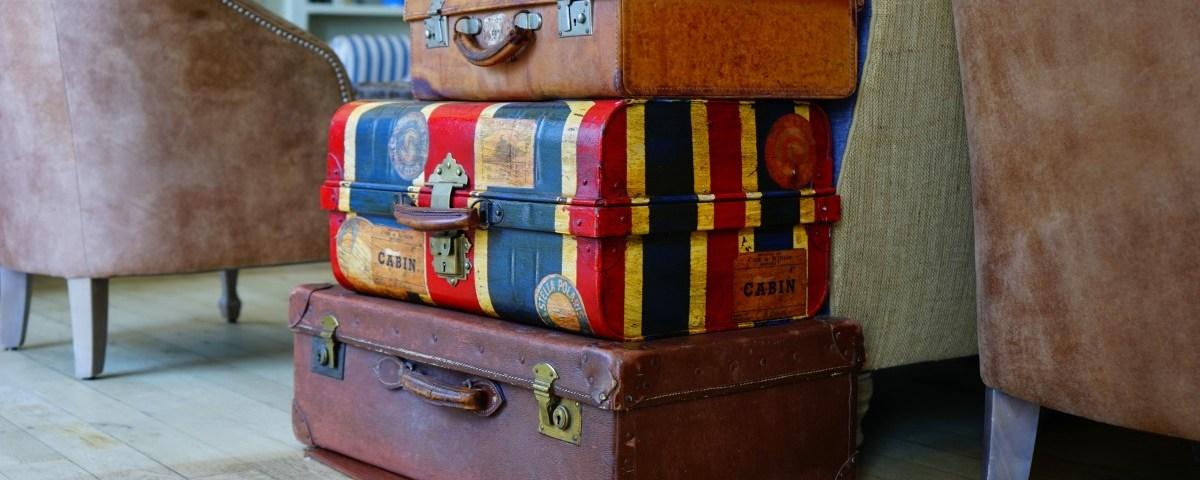 Préparer sa valise pour le Vietnam