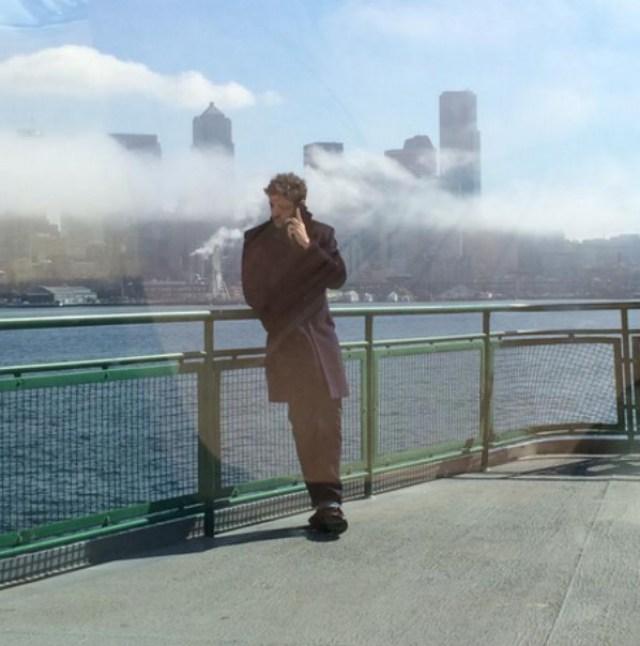 Greys-Anatomy-season-11-Derek-ferry-boat