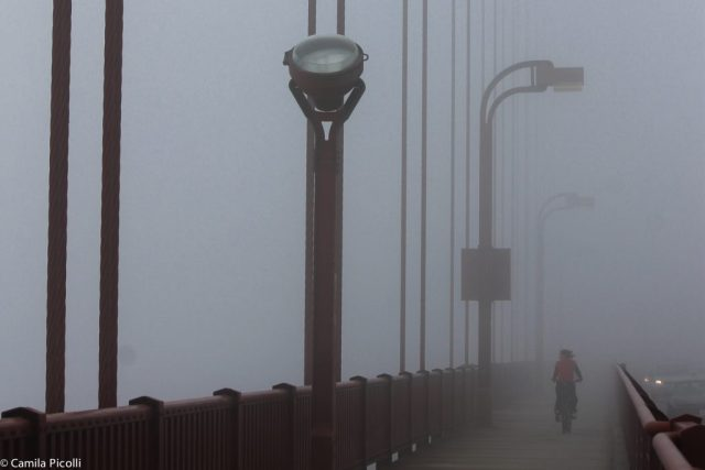 Roteiro San Francisco-35