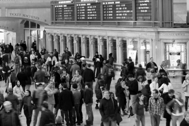 Grand Central Terminal_4