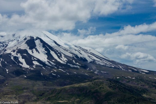 Mount Saint Helens-3