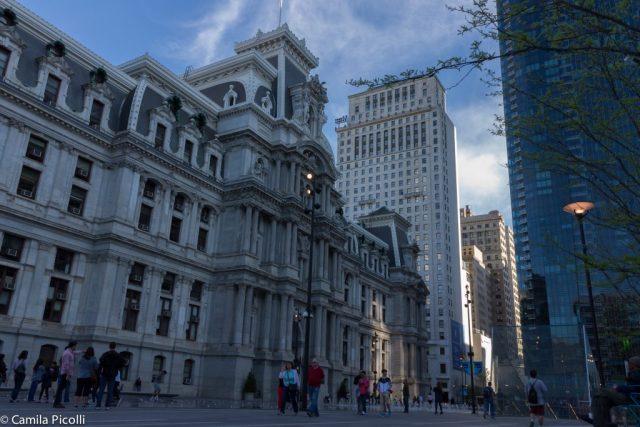 Prefeitura da Filadélfia_4