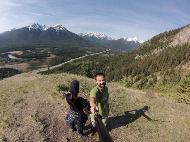 Cory/ Edith Pass Trail_1