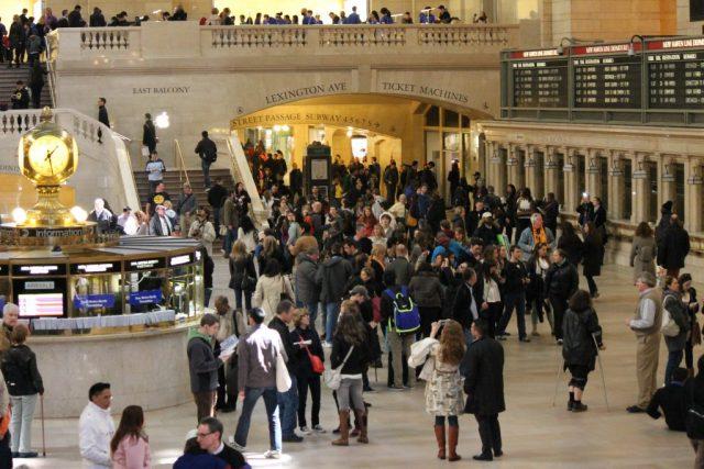 Grand Central Terminal_3