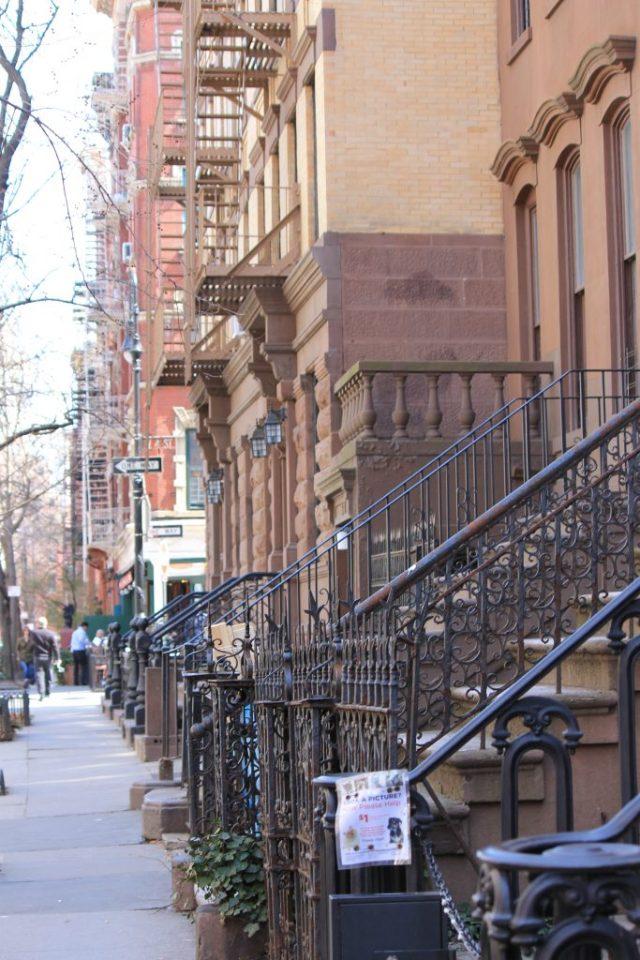 Lower East Side_3