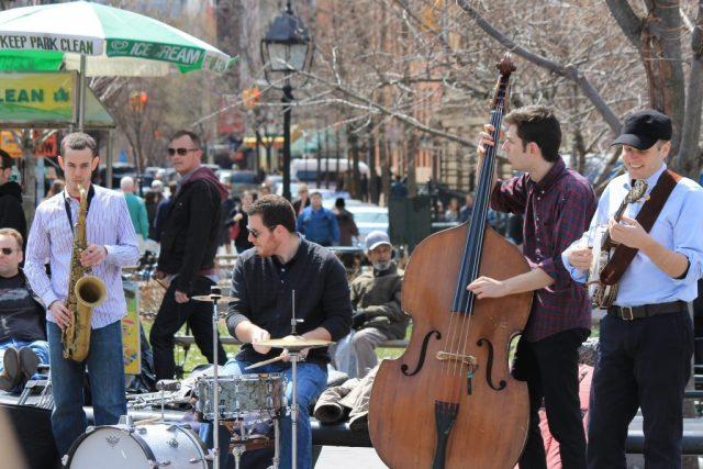 Washington Square Park_2