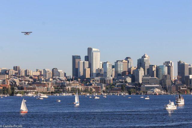 Verão em Seattle-5