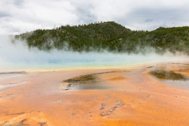 Parque Nacional Yellowstone-137