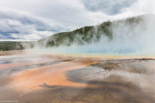 Parque Nacional Yellowstone-143
