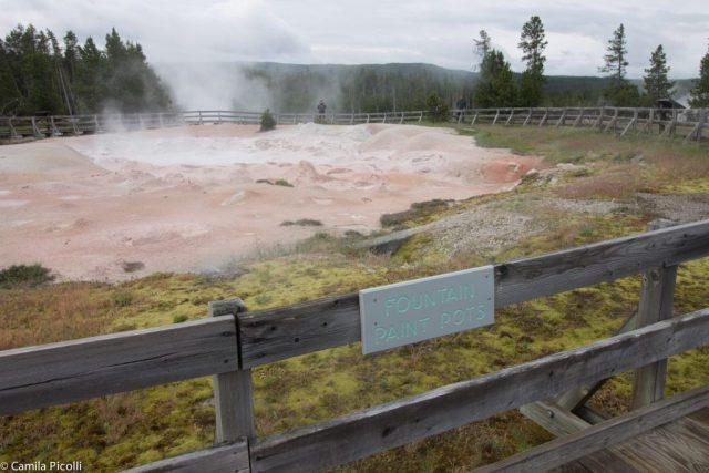 Parque Nacional Yellowstone-61