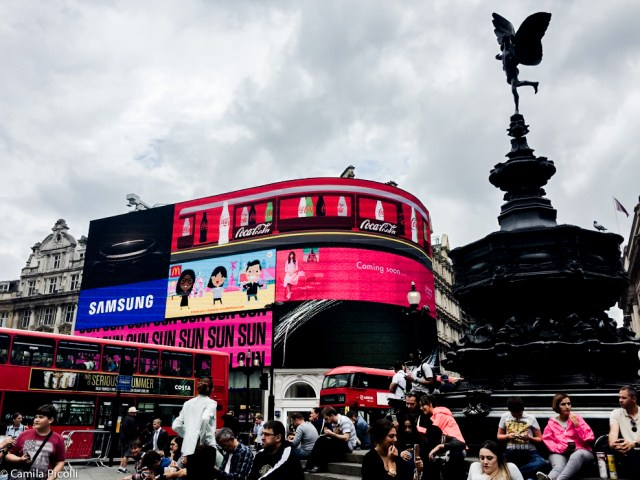 Londres em 3 dias-148