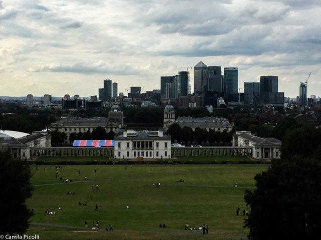 Londres em 3 dias-236