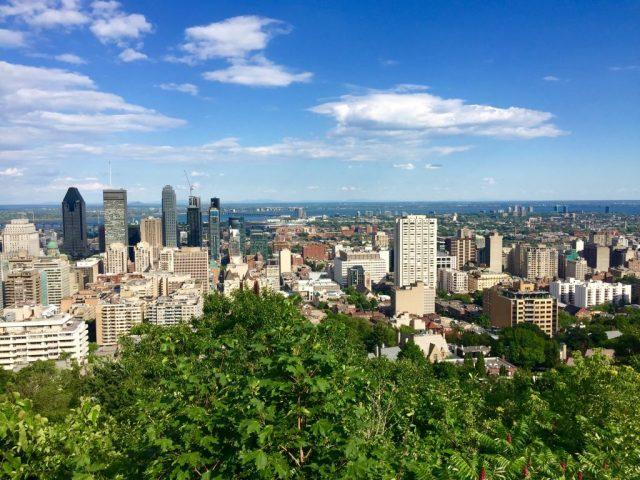 Montreal14