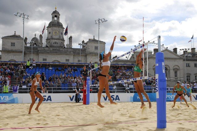 Imagem oficial das Olimpíadas de Londres 2012: www.olympic.org/photos/london-2012