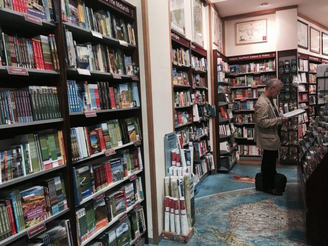 livraria1