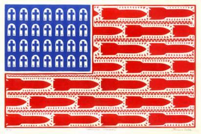 Thomas_Rude_American_Standard_117_1101