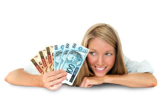Como você está financeiramente?
