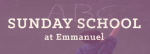 sunday-school-at-emmanuel