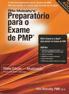 Como fui aprovado na certificao pmp resumo para vspera da pmp livro em portugus fandeluxe Image collections