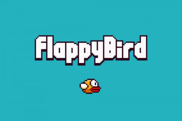 escola-brasileira-de-games-flappy bird